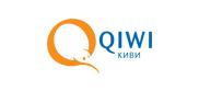 海外本地支付Qiwi钱包
